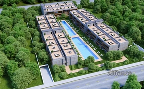 Prview_small_for_sale_apartments_in_dogankoy__2_1-_alliance_nc_