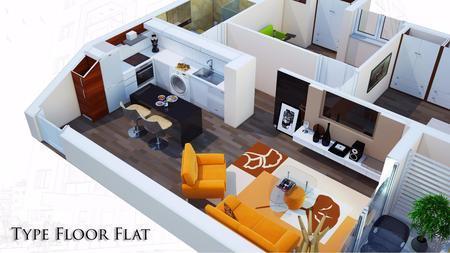 инвестиции в недвижимость до начала построения