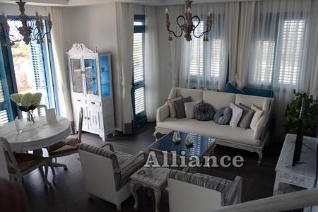 продажа квартир отзастройщика на Кипре- Alliance Real Estate