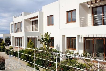 Новостройки на Кипре