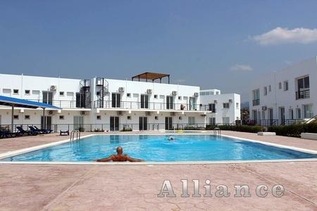 снять недвижимость в аренду на Кипре