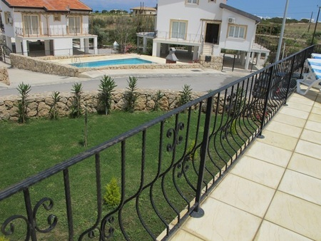 reasonable prices for properties in Cyprus - Alliance NC