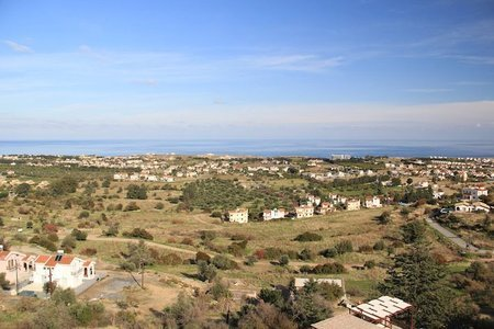 How to choose property in Cyprus