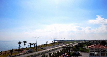Недвижимость на Кипре у моря недорого, Альянс СК