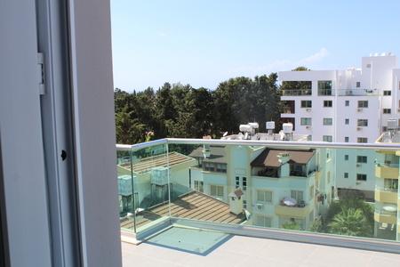 cheap apartments in Girne - Alliance NC