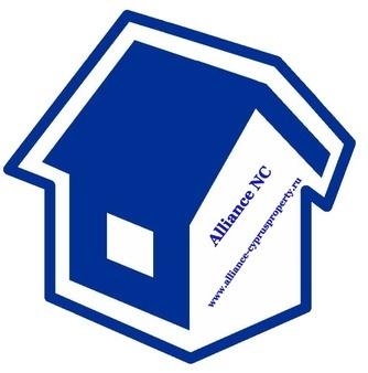 Альянс СК - продажа недвижимости на Северном Кипре