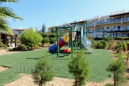 инвестицинные возможности на Северном Кипре