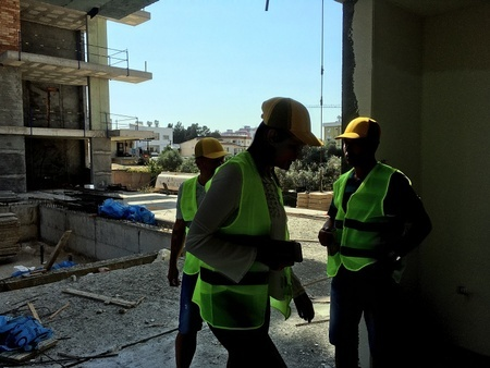 выбор недвижимости на Северном Кипре