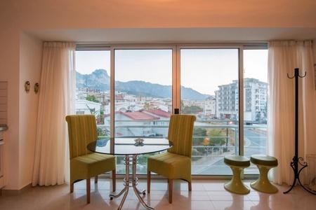 Аренда недвижимости на Северном Кипре