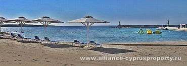 Инвестиционная привлекательность Кипра