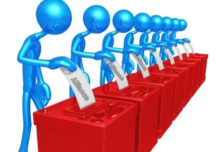 elections in Northern Cyprus