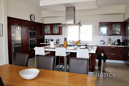 дома на кипре, продажа с мебелью - Alliance NC