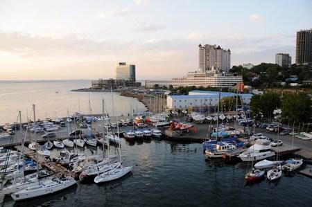cyprus hot news- Alliance Nc