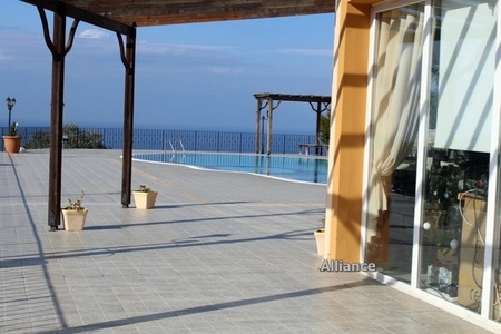 rental property in Cyprus - Alliance NC