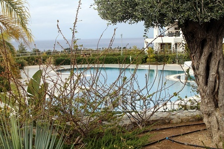 купить квартиру на Кипре для пенсионных лет - Alliance NC