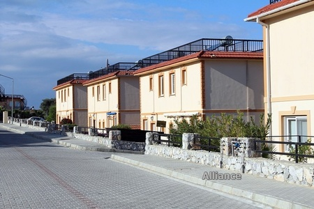 cheap apartment in Northern Cyprus