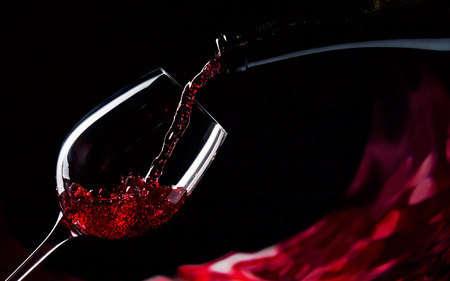 дегустация вин на Кипре, Alliance NC