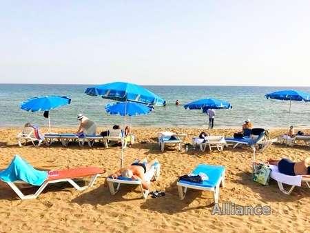 инвестиции в недвижимость на Кипре - Alliance Estatae
