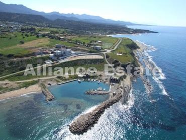Северный Кипр - инвестиции, туры