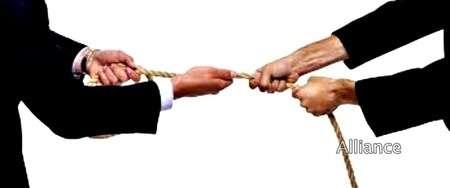 articles - Cyprus gaz problems - Alliance NC
