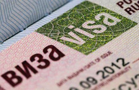 visa, residency in Northern Cyprus- Alliance NC