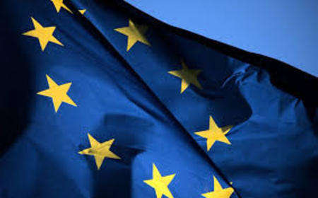 Eu gives support to Northern Cyprus