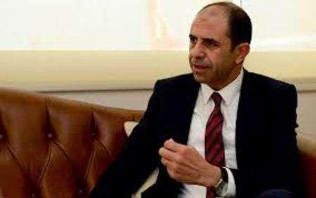 Cyprus laYEST NEWS - ALLIANCE NC