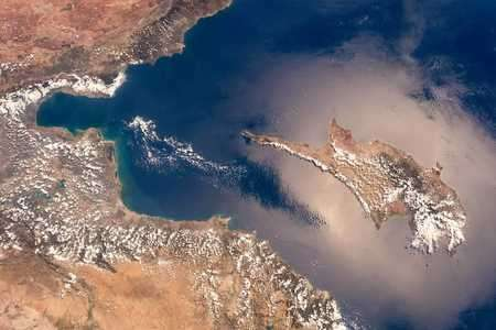 cyprus news - Alliance NC