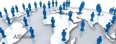население Северного Кипра - Alliance NC