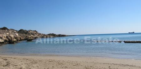 Северный Кипр- преимущества покупки недвижимости на Кипре