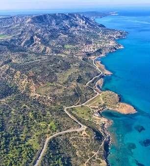 выгодные инвестиции на Кипре- Alliance -Estate