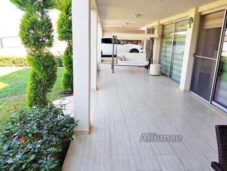 choose villas in Cyprus - Alliance Estate