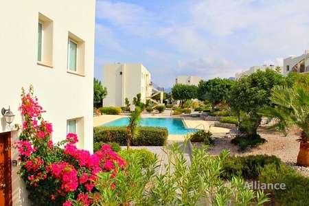 Аренда квартиры на Кипре- Alliance-Estate
