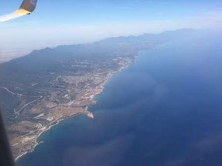 Northern Cyprus news- Alliance Estate