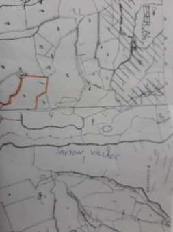 Land for sale , Title deeds- Alliance - Estate