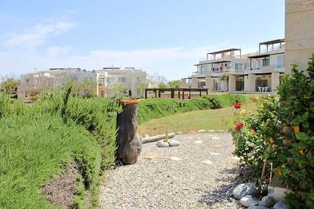 rent apartment in North Cyprus