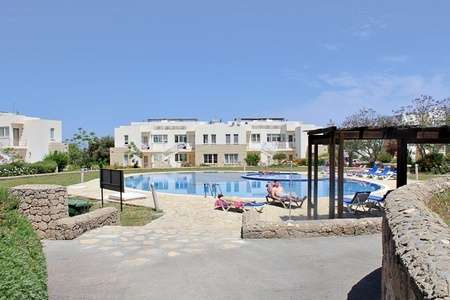 property for rent in Cyprus - Alliance Estate