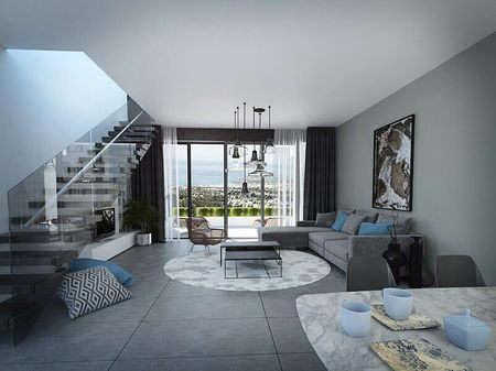 rental property in Northern Cyprus - Alliance-Estate