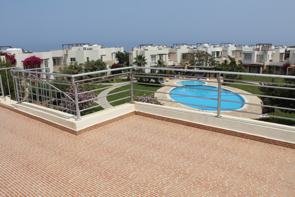 rental property in Cyprus- Alliance-Estate