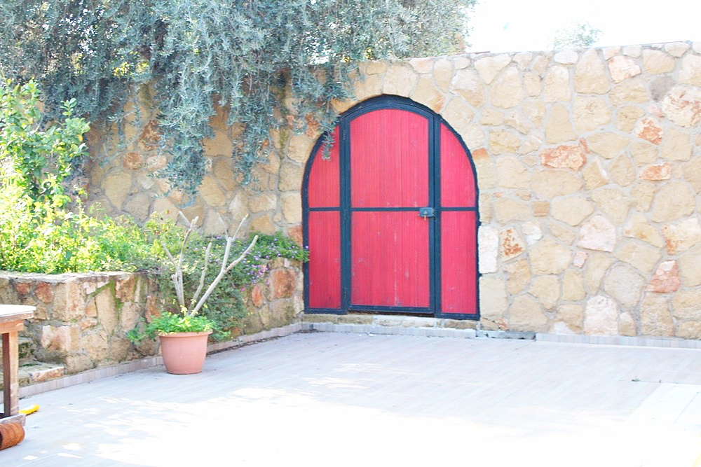 resale property in Northern Cyprus-Alliance-Estate