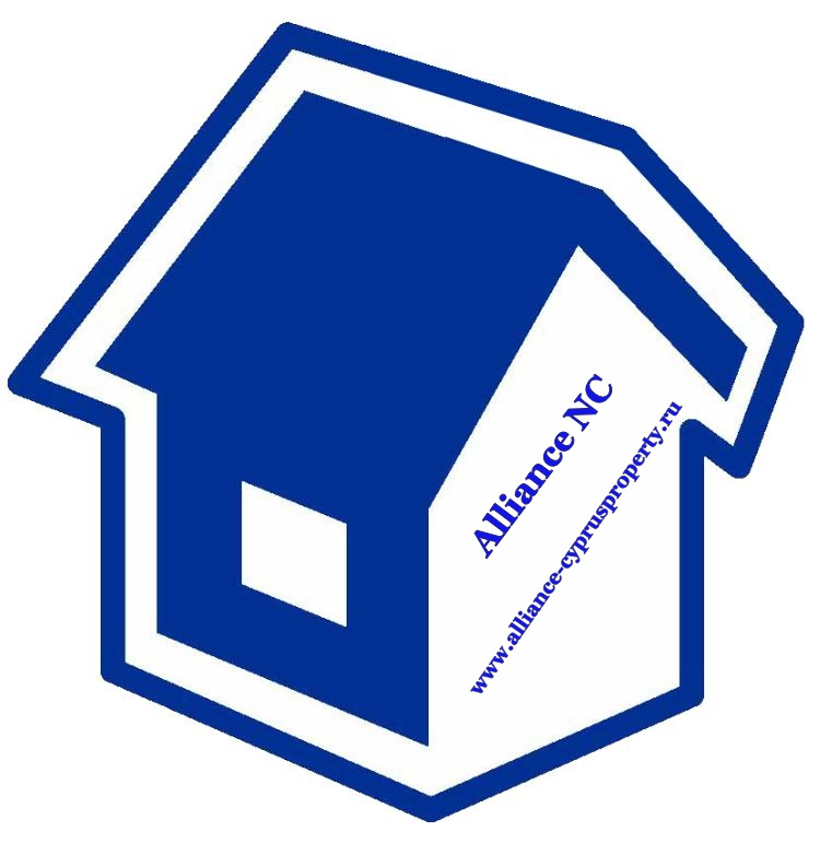 to buy the property with Alliance-Estate North Cyprus