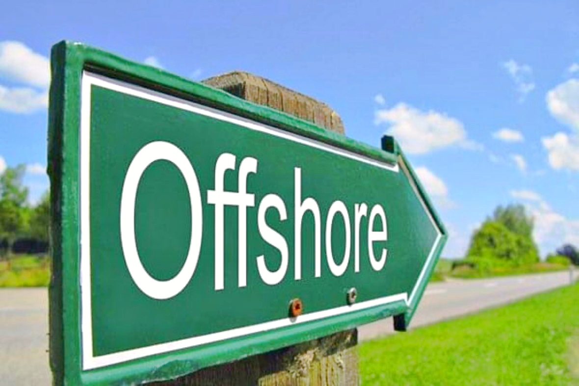 Offshore company in Northern Cyprus