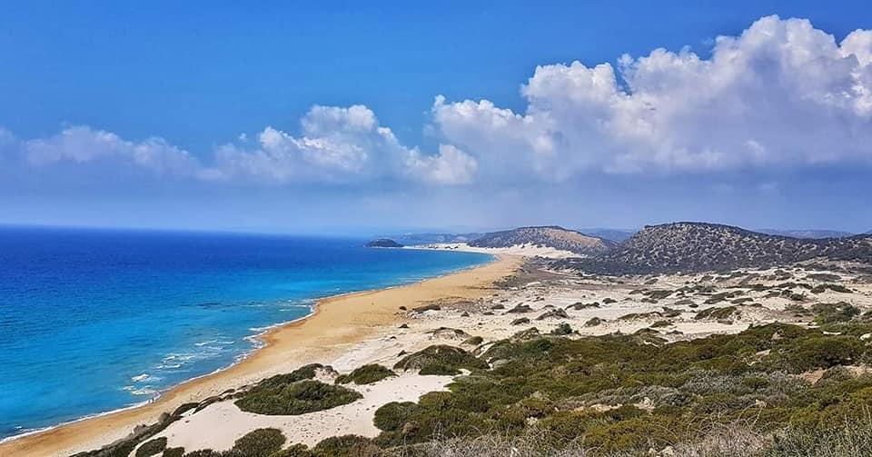 фото Северного Кипра, визуальный тур