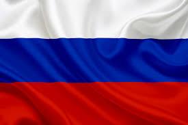 Russian telephone - Alliance-Estate