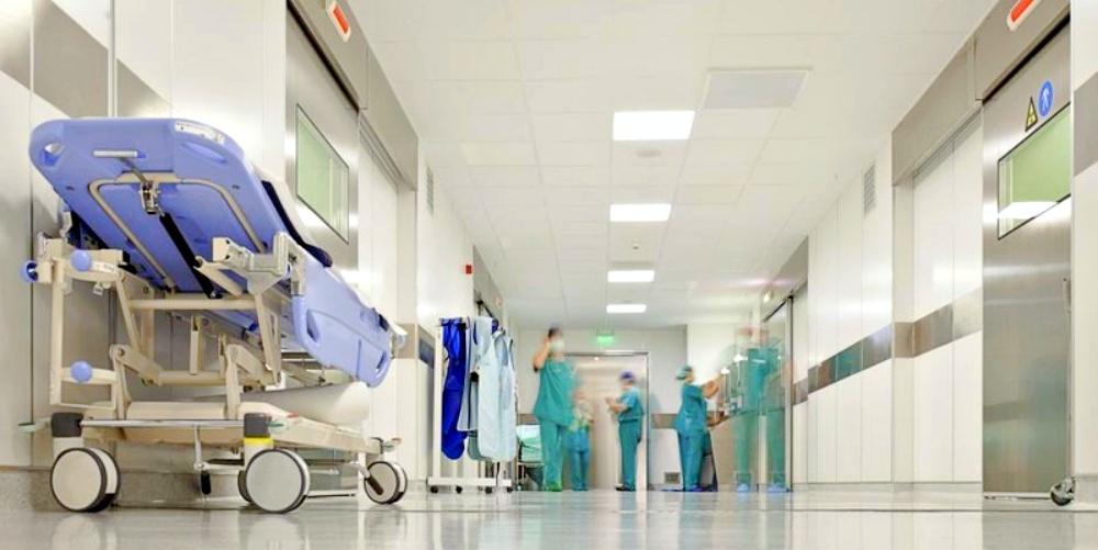Korona virus in Northern Cyprus - Alliance-Estate