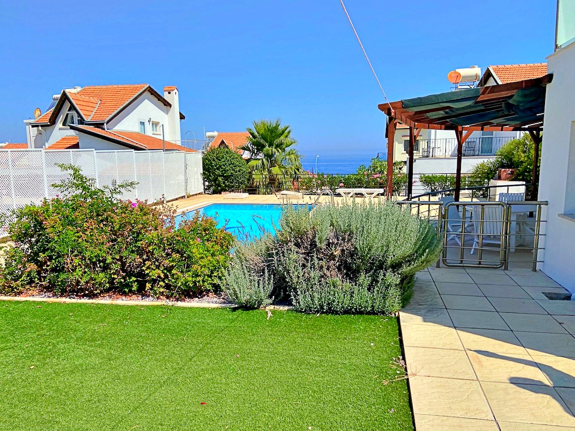 Buying property in Cyprus online- Alliance-Estate