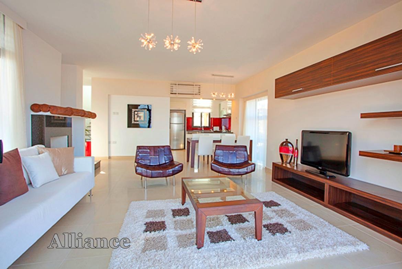 rental properties in Northern Cyprus - Alliance-Estate