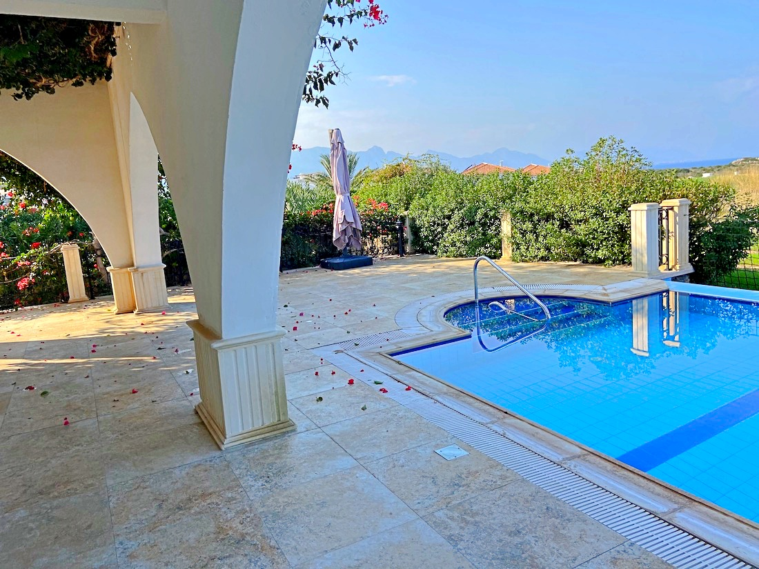 Property investments in Northern Cyprus- Alliance-Estate