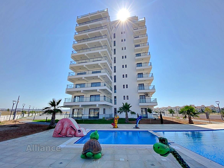 investitzii na Sevsrnom Kipre- Alliance-Estate