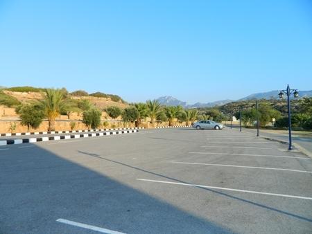 Рынок зарубежной недвижимости - Кипр